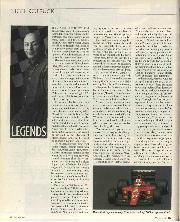 Page 17 of February 1998 issue thumbnail