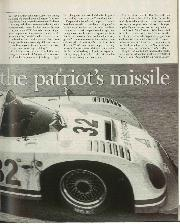 Archive issue February 1998 page 52 article thumbnail