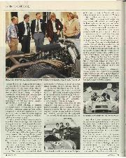 Archive issue February 1998 page 53 article thumbnail