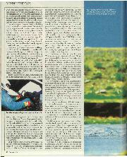 Archive issue February 1998 page 57 article thumbnail