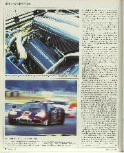 Archive issue February 1998 page 59 article thumbnail