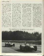 Archive issue February 1998 page 67 article thumbnail