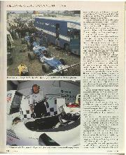 Archive issue February 1998 page 94 article thumbnail