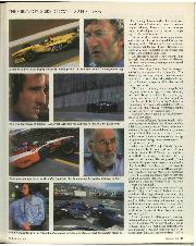 Archive issue February 1998 page 96 article thumbnail