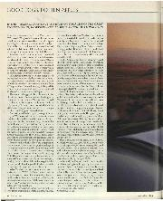 Page 97 of February 1998 issue thumbnail