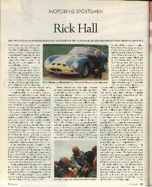 Page 11 of February 1998 archive issue thumbnail