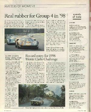 Page 9 of February 1998 archive issue thumbnail