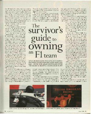 Page 92 of February 1998 archive issue thumbnail
