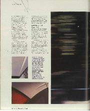 Archive issue February 1999 page 102 article thumbnail