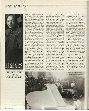 Page 16 of February 1999 issue thumbnail