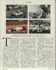 Page 28 of February 1999 issue thumbnail