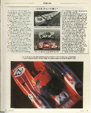 Archive issue February 1999 page 31 article thumbnail