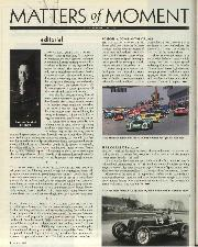 Archive issue February 1999 page 4 article thumbnail
