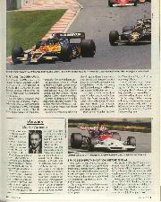 Archive issue February 1999 page 5 article thumbnail