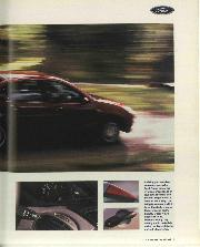 Archive issue February 1999 page 97 article thumbnail