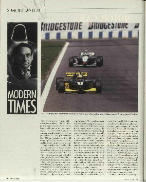 Page 10 of February 1999 archive issue thumbnail