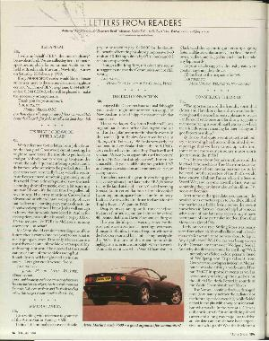 Page 14 of February 1999 archive issue thumbnail