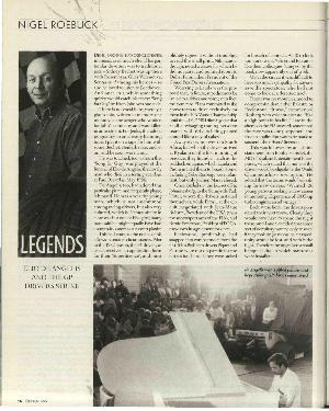 Page 16 of February 1999 archive issue thumbnail