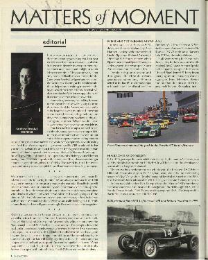 Page 4 of February 1999 archive issue thumbnail