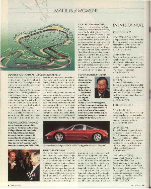 Page 6 of February 1999 archive issue thumbnail