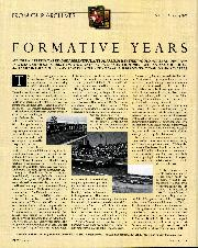 Page 10 of February 2000 issue thumbnail