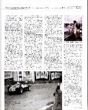 Archive issue February 2000 page 17 article thumbnail