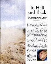 Page 39 of February 2000 issue thumbnail