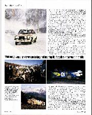 Archive issue February 2000 page 41 article thumbnail
