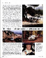 Archive issue February 2000 page 43 article thumbnail