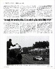 Archive issue February 2000 page 64 article thumbnail