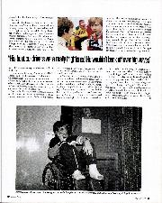 Archive issue February 2000 page 65 article thumbnail