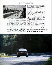 Archive issue February 2000 page 70 article thumbnail