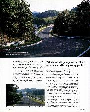Archive issue February 2000 page 72 article thumbnail