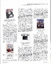 Page 87 of February 2000 issue thumbnail