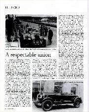 Archive issue February 2000 page 90 article thumbnail