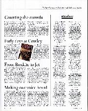 Page 91 of February 2000 issue thumbnail