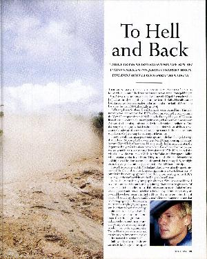 Page 39 of February 2000 archive issue thumbnail