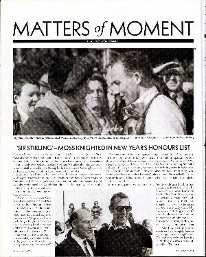 Page 4 of February 2000 archive issue thumbnail