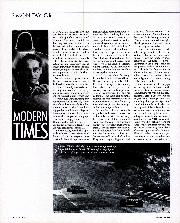 Archive issue February 2001 page 12 article thumbnail
