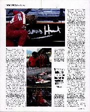 Archive issue February 2001 page 28 article thumbnail