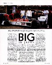 Page 32 of February 2001 issue thumbnail