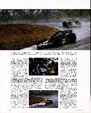 Archive issue February 2001 page 33 article thumbnail