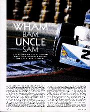 Page 36 of February 2001 issue thumbnail