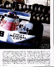 Archive issue February 2001 page 37 article thumbnail