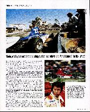 Archive issue February 2001 page 38 article thumbnail