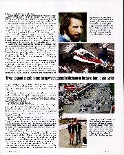 Archive issue February 2001 page 39 article thumbnail