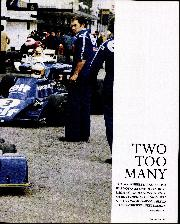 Page 43 of February 2001 issue thumbnail