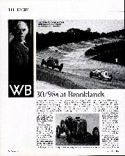 Page 86 of February 2001 issue thumbnail