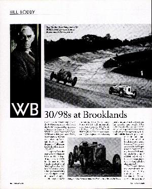 Page 86 of February 2001 archive issue thumbnail