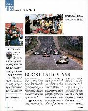 Page 24 of February 2002 issue thumbnail